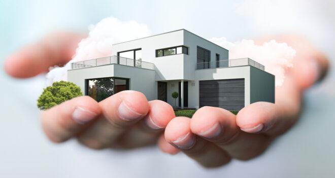 En Juin, profitez de nos offres clé en main pour vos projets maison